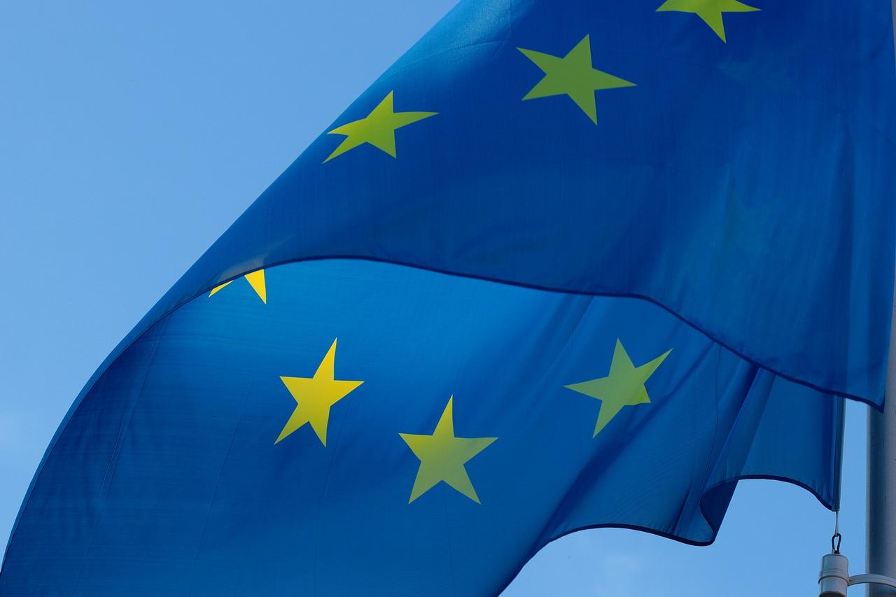 marchio UE