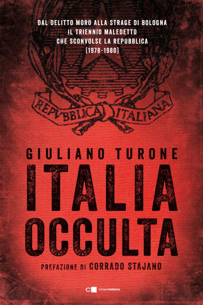 Italia occulta Turone