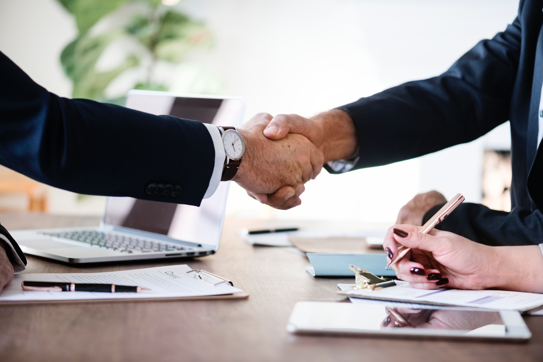 contratti cooperazione