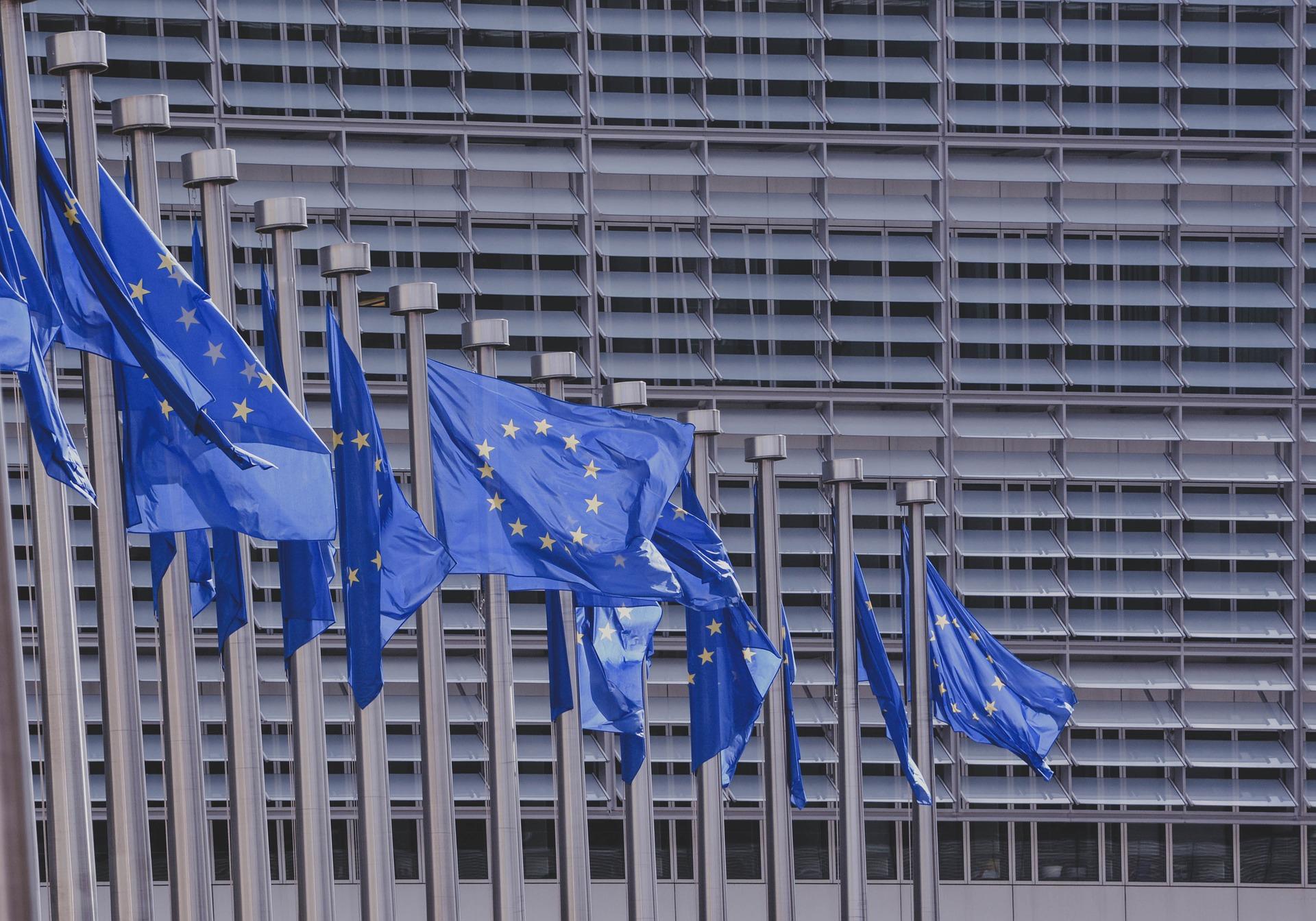 offensività UE