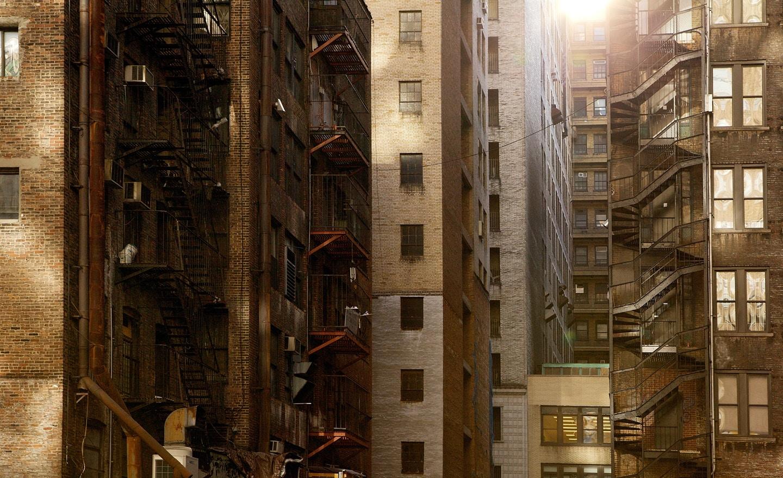 strumenti urbanistici