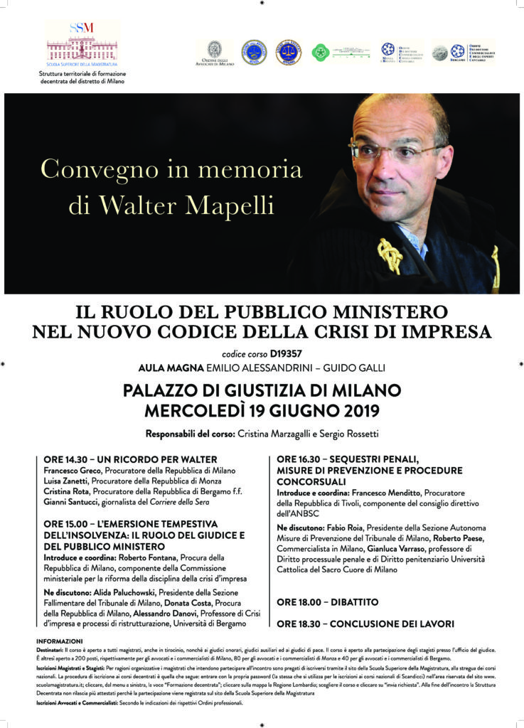 Mapelli_locandina
