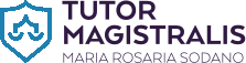 Tutor Magistralis Logo